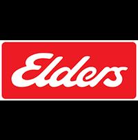 Elders Real Estate Agents Australia Logo