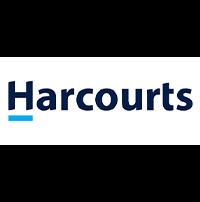 Harcourts Real Estate Agents Australia Logo