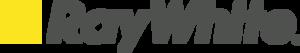 Ray White Real Estate Agents Australia Logo